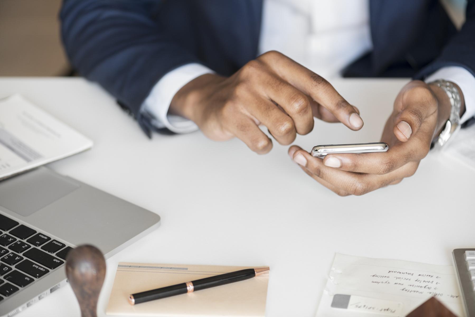 Konstytucja Biznesu – korzyści dla przedsiębiorców