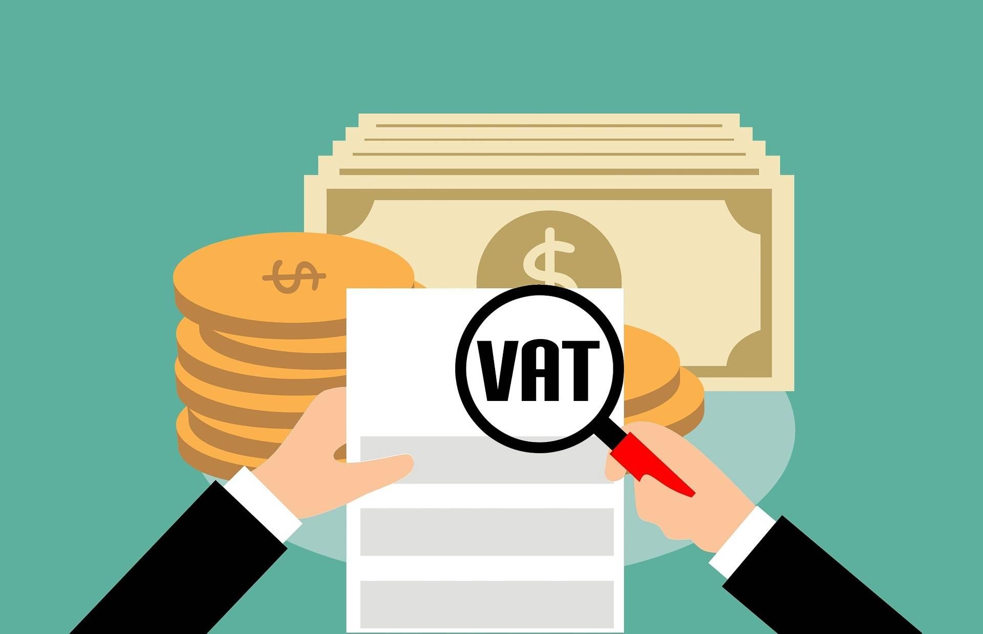 Rozszerzenie listy czynności wyłączających z prawa do zwolnienia z VAT